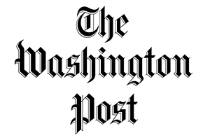 Washington POst 15 fantastic non-toy gifts