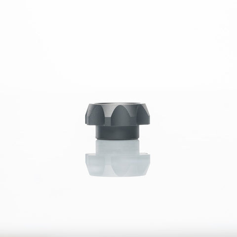 TACTF5VE Drip Tip