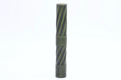 "Purge Mods: Twiztid 20700 ""Green Distressed"" Stack"