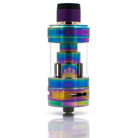 Crown 3 by Uwell
