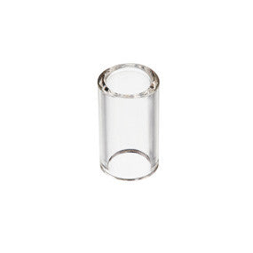 D'Addario Small Glass Slide