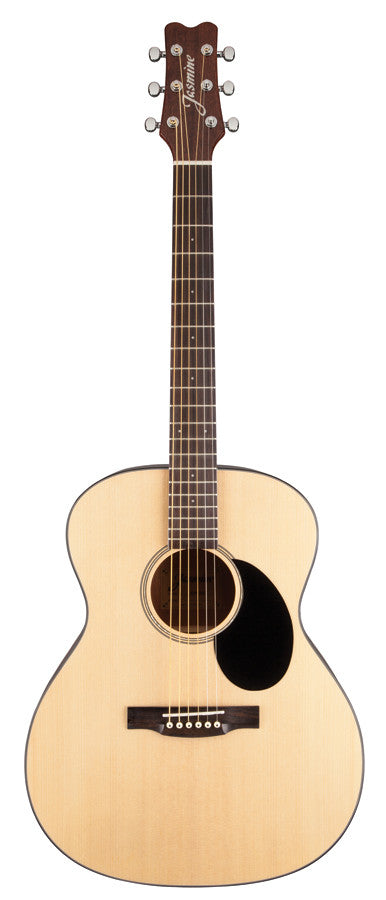 Jasmine Acoustic Guitar JO36-NAT (Natural)