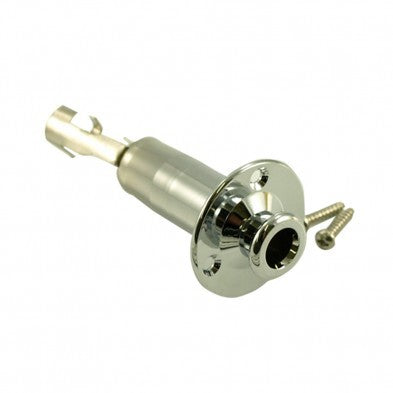 WD Cylinder End Pin Jack Acoustic