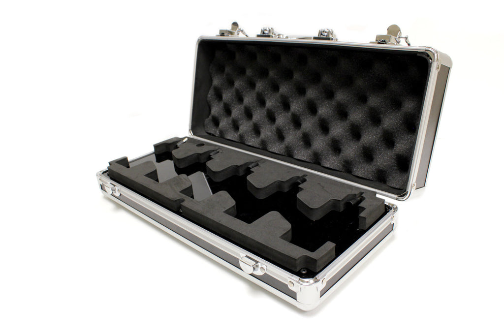 OUTLAW PEDAL HARD CASE