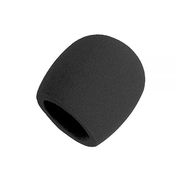 ON-STAGE FOAM MICROPHONE WINDSCREEN