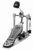 PDP SP500 Single Kick Pedal