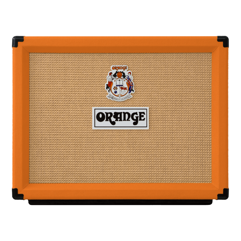 Orange Rocker 32 30W Tube Guitar Combo Amp