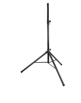 STRUCTURE SPEAKER STANDS