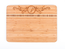 Load image into Gallery viewer, Standard Cutting Board