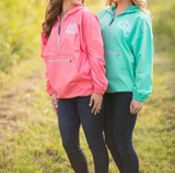 Pack N Go Rain Jackets