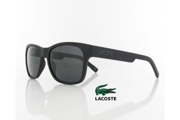 Lacoste Men Sunglass