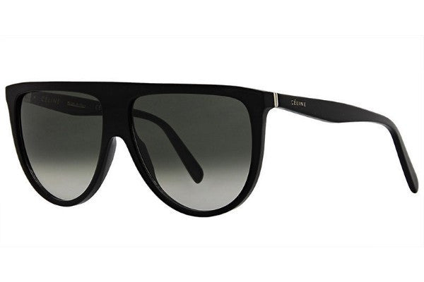 Celine Women Sunglass