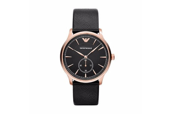 Emporio Armani EA Men Watch