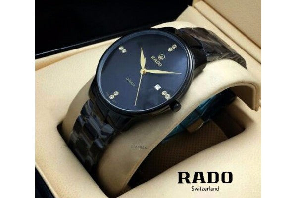 Rado Unisex Watches
