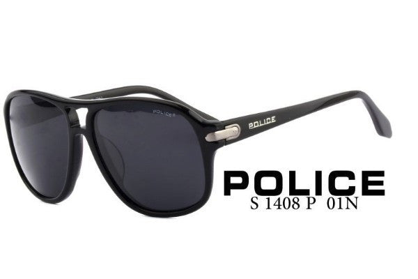 Police Men Sunglass