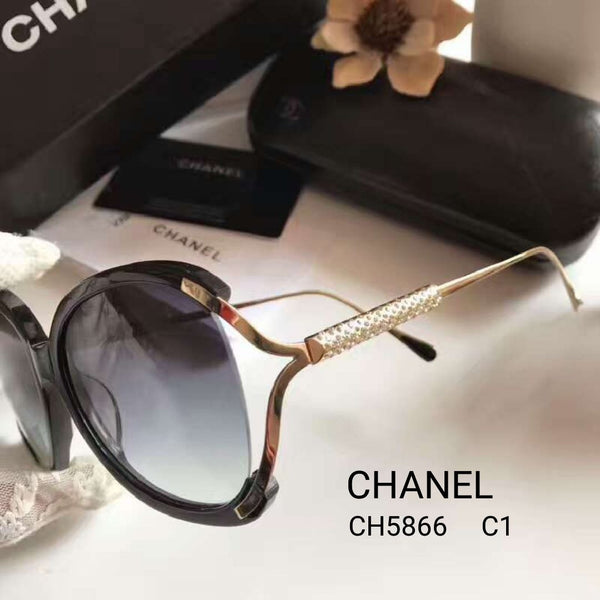 Chanel Women Sunglass