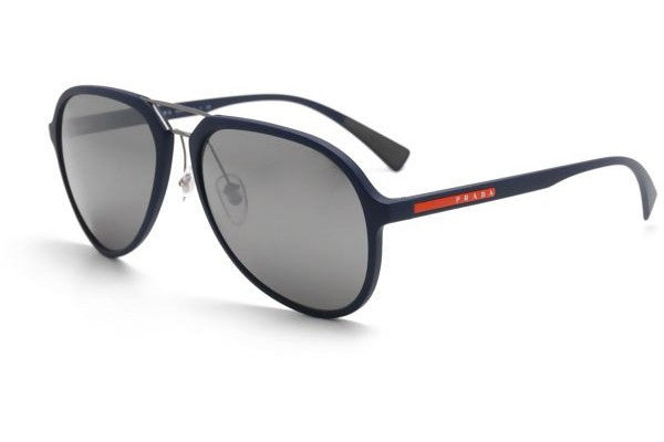 Prada Uni-sex Sunglass