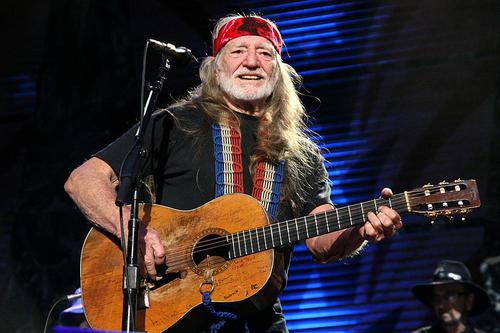 All 143 Willie Nelson Albums, Ranked