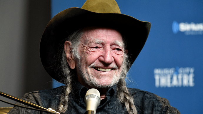 EQUINE ADVOCATES TO HONOR WILLIE NELSON FOR HIS WORK TO END HORSE SLAUGHTER AT VIRTUAL GALA & TELETHON DURING A MUSIC-FILLED CELEBRATION ON SEPTEMBER 26, FEATURING A LINE-UP   OF OUTSTANDING ARTISTS.