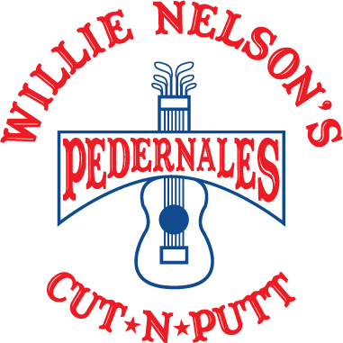 Willie Nelson Shop