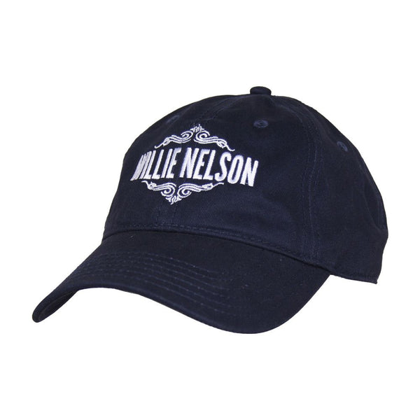 Willie Nelson Hat