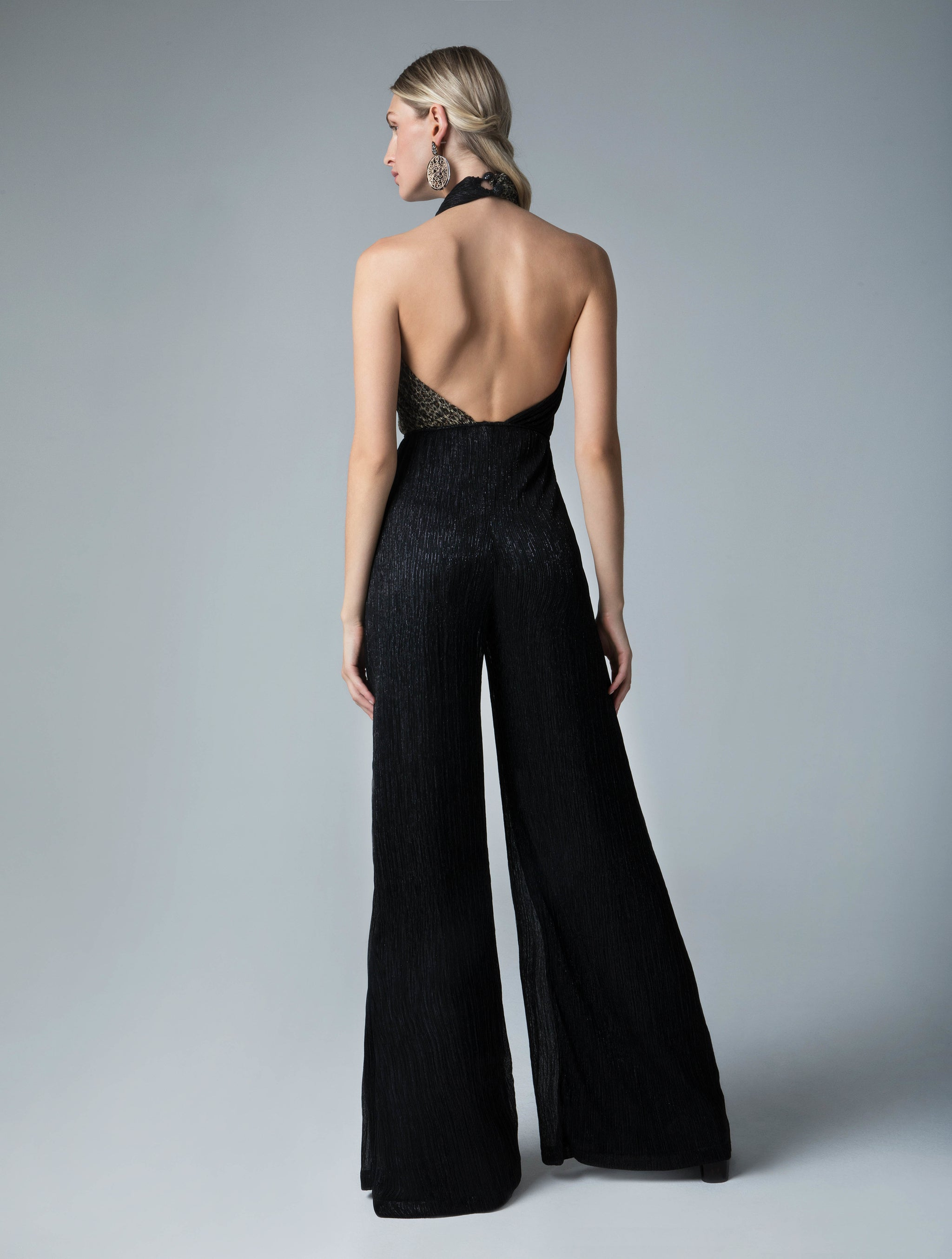 IDETH JUMPSUIT