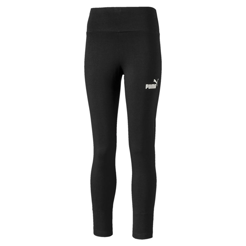 MALLA PUMA AMPLIFIED LEGGINGS