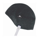 Gorro natación Turbo Bubble senior 97503 surtido colores - Puber Sports
