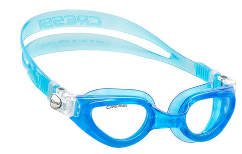 Gafas piscina Cressi Rigth - Puber Sports