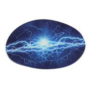 Lightning Decoration Panel