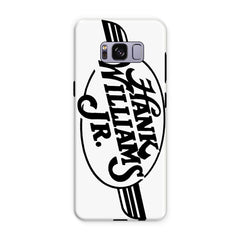Hank Logo Phone Case
