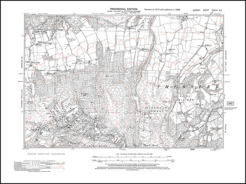 Beacon Hill, Hindhead Common, Surrey 1938 PDF file