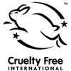 Myroo products are cruelty free