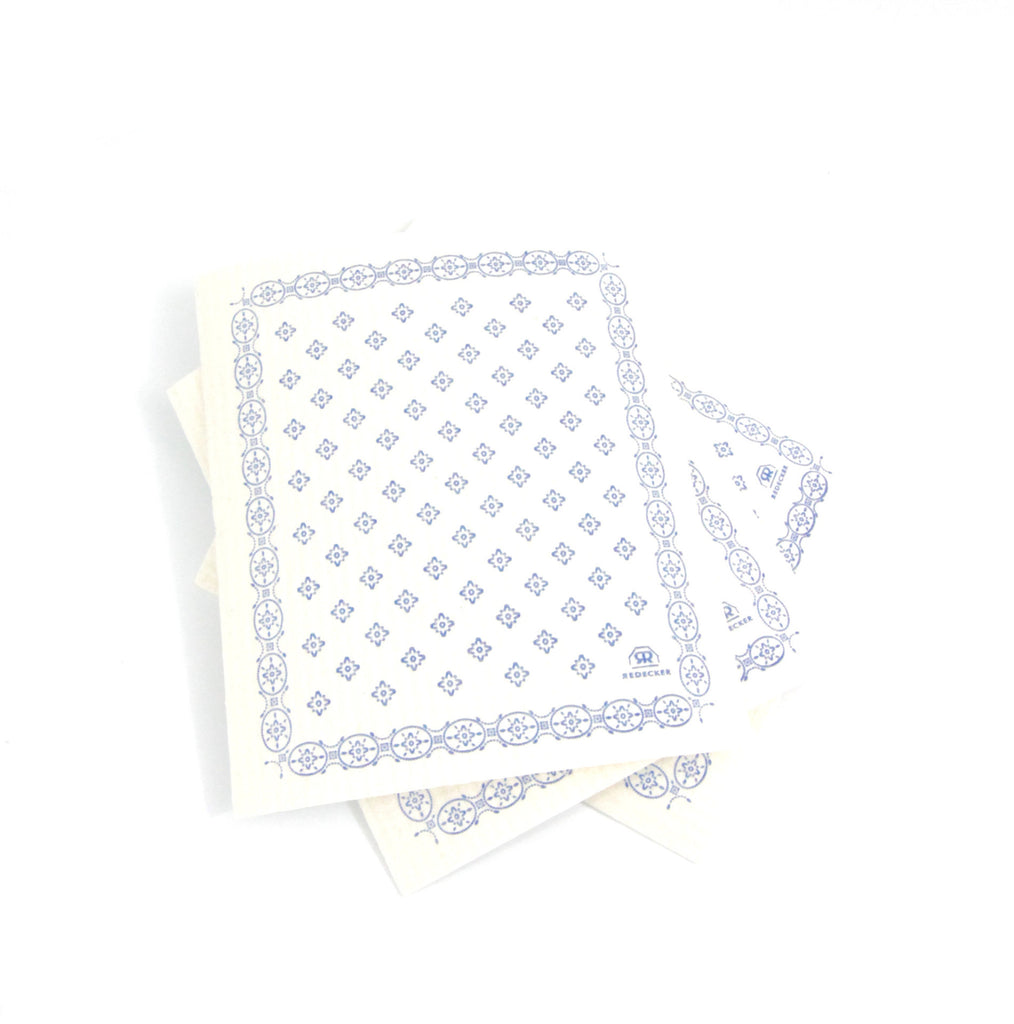 Biodegradable Dishcloth - Set of 3