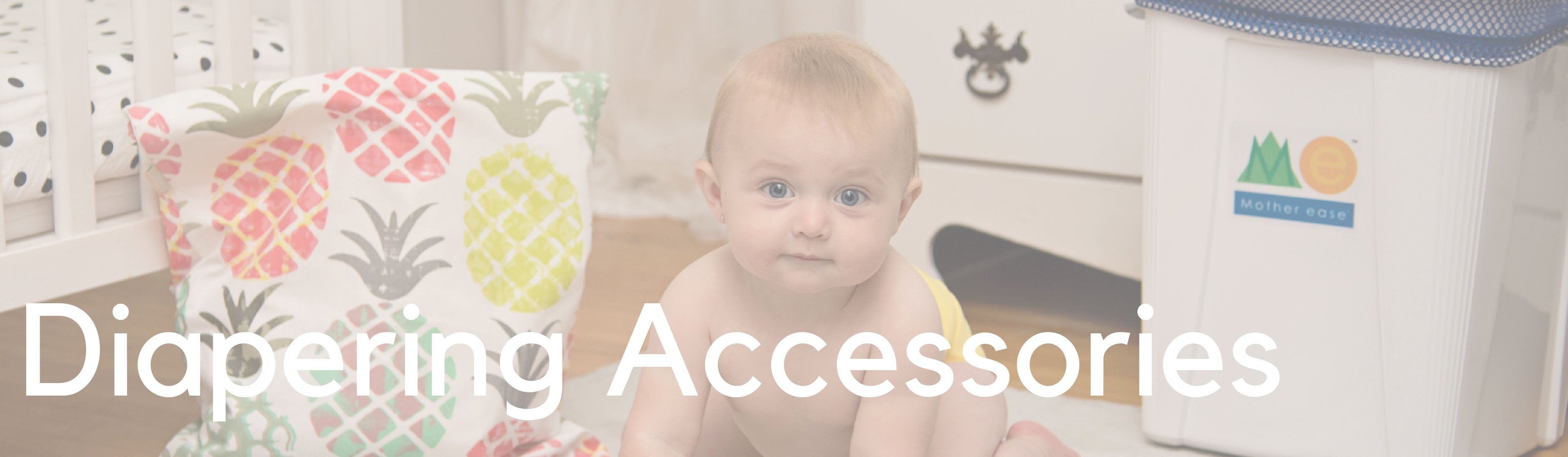 Mother-ease-diapering-accessories-banner