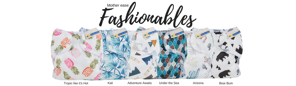 Mother-ease-Fashionables-Banner