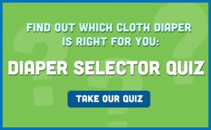 Mother-ease-diaper-selector-quiz