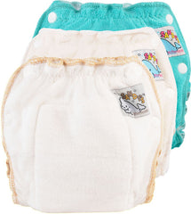 Mother-ease-Sandy's-fitted-diapers