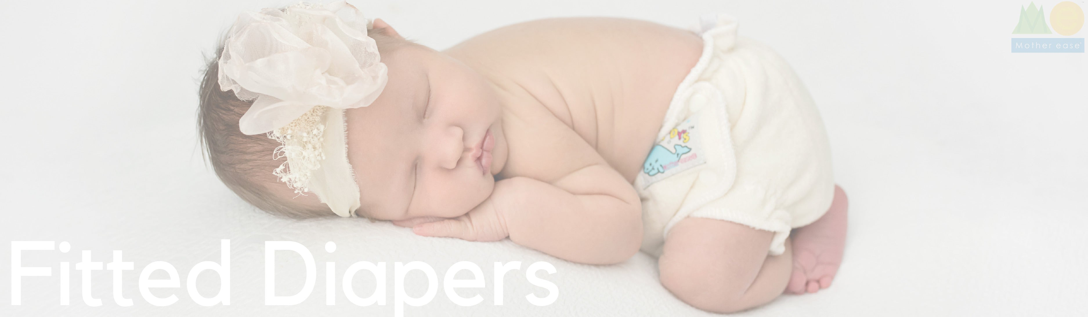 Mother-ease-fitted-diapers-banner-isabelle