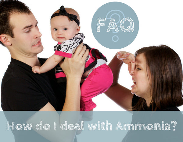 Ammonia-in-cloth-diapers