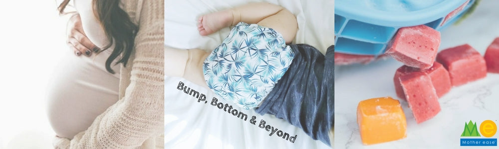 Bump-Bottom-Beyond-Welcome-Blog-Banner