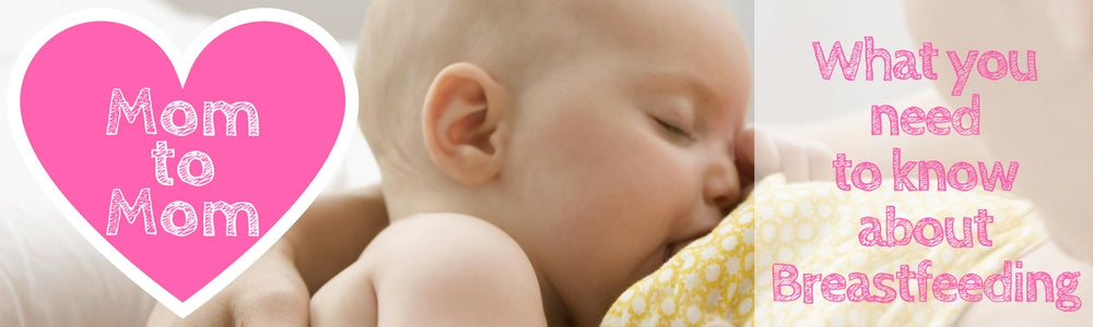Mother-ease-blog-banner-mom-to-mom-breastfeeding