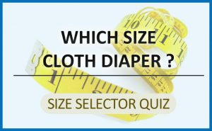 Mother-ease-which-size-cloth-diaper