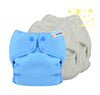 Night Time Cloth Diapers