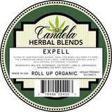Candela Herbal Blends