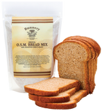 O.S.M. Bread Mix