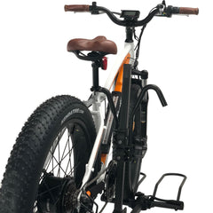 Hollywood Racks Ebike Hitch Rack - Rad Power Bikes,             Alternative thumbnail 2