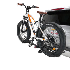 Hollywood Racks Ebike Hitch Rack - Rad Power Bikes,             Alternative thumbnail 1