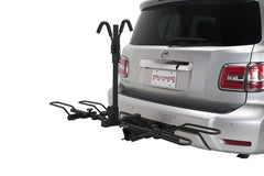Hollywood Racks Ebike Hitch Rack,              Main thumbnail 1