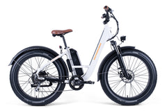 RadRover Step-Thru Electric Fat Bike Version 1,              Main thumbnail 1
